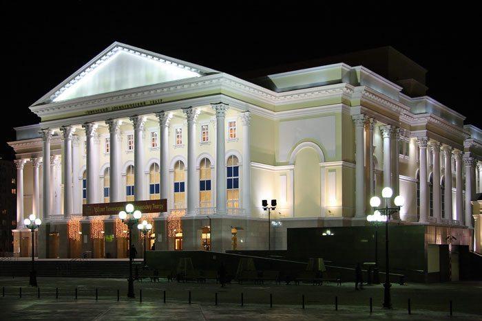tumen-dramaticheskiy-teatr08