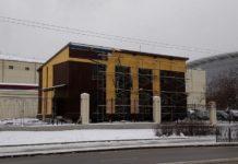 В Екатеринбург откроется тюремный музей