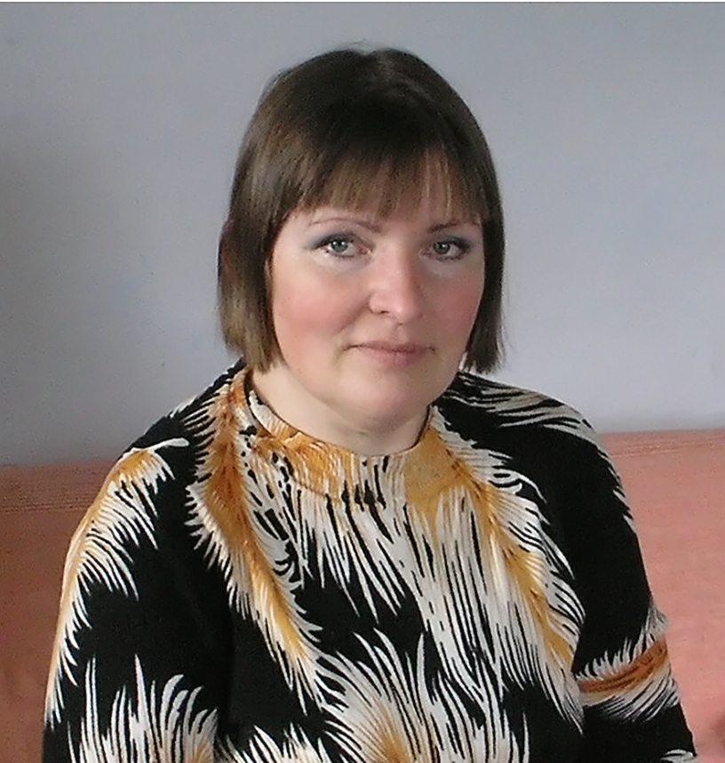 turinskiy-suvenir14