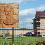 Уральский калейдоскоп: девятидневная авто-экспедиция по Южному Уралу — день шестой