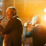 Ural Music Night, Уральская Ночь Музыки, Екатеринбург, Свердловская область