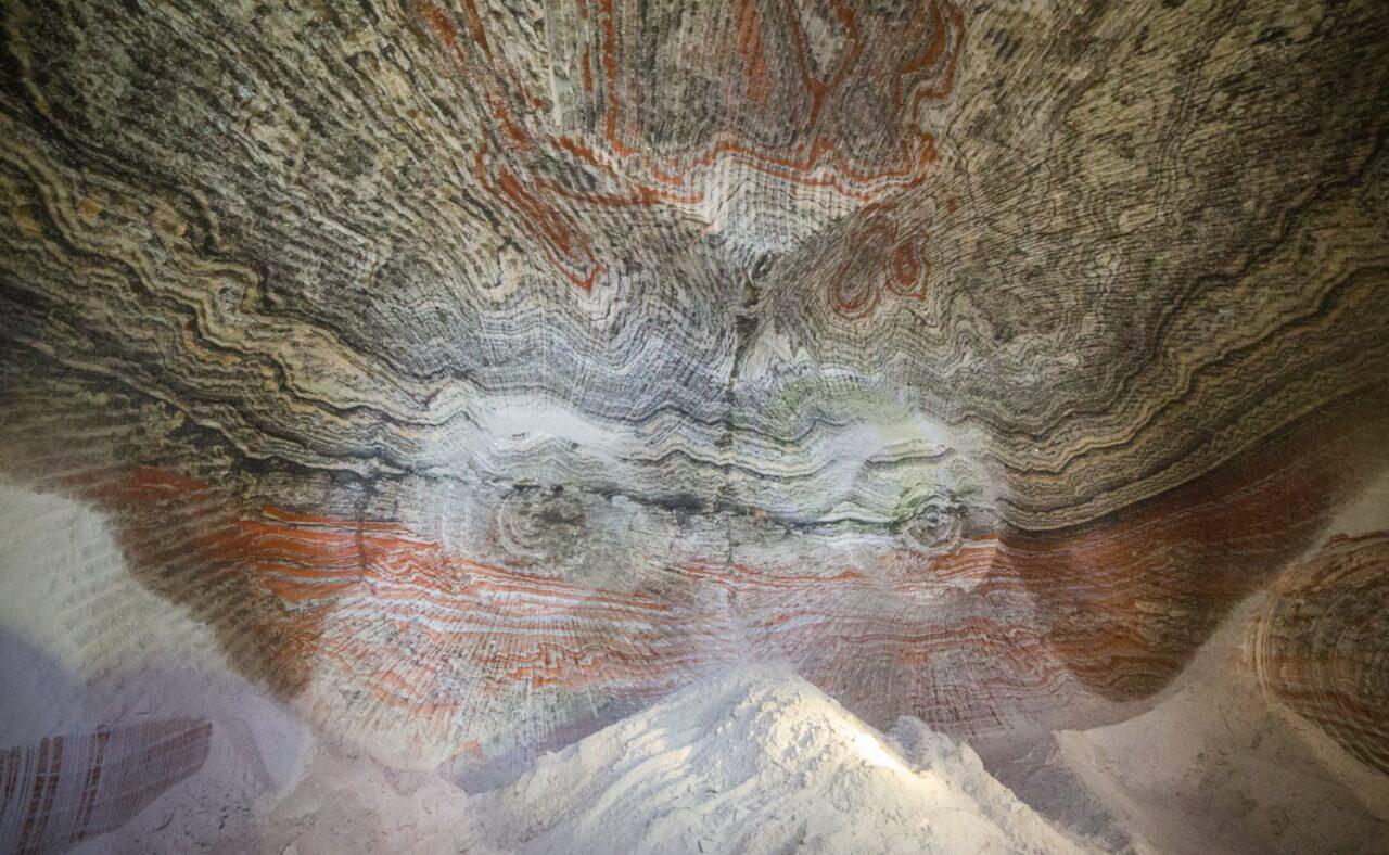 Верхнекамское калийное месторождение, Уралкалий