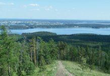 Уральский калейдоскоп: девятидневная авто-экспедиция по Южному Уралу
