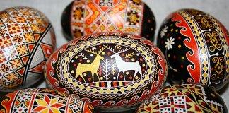 Общество русской народной культуры «Большая Медведица»