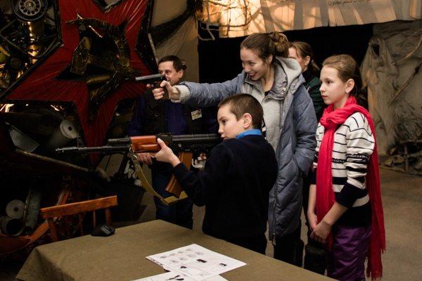 vecher-muzeev2015-ekaterinburg03