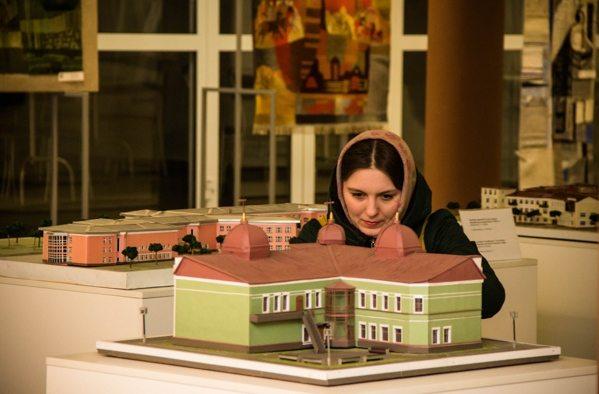 vecher-muzeev2015-ekaterinburg09