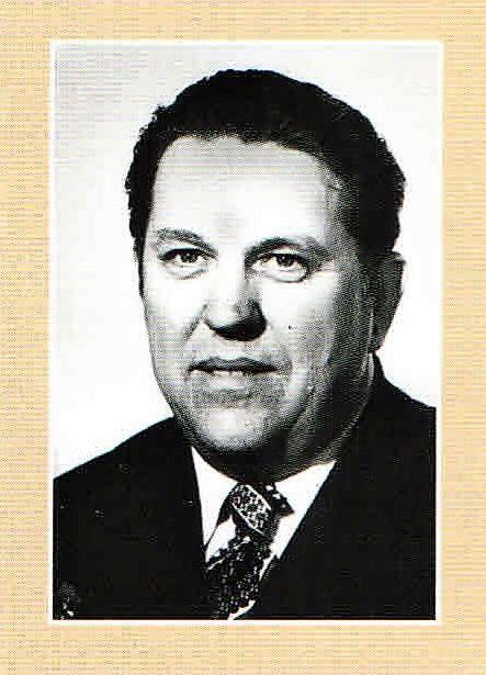 Александр Иванович Винокуров