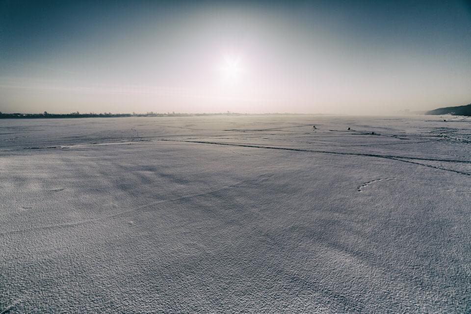 Затон в Закамске, Географ глобус пропил, Пермский край